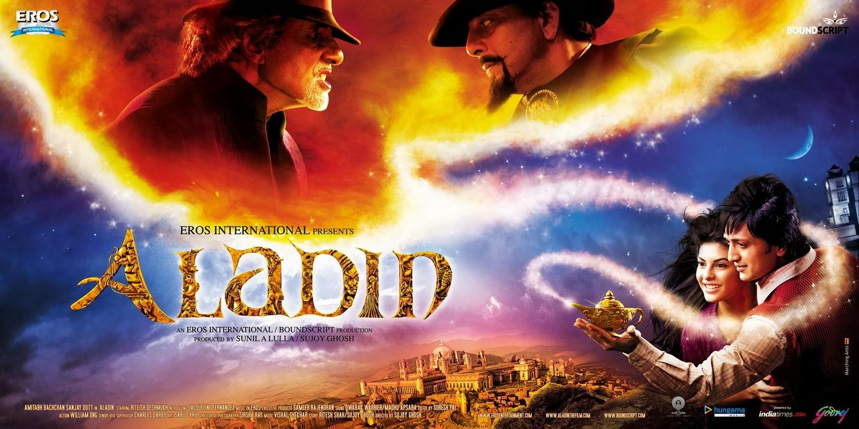 aladin hindi full movie online free