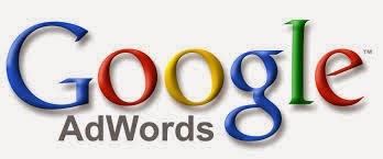 Menentukan Keyword Dengan Google Adword Keywod Planner