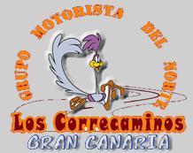 CLUB MOTERO LOS CORRECAMINO