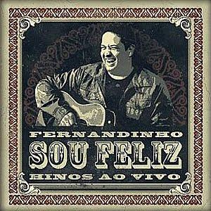 Fernandinho – Sou Feliz