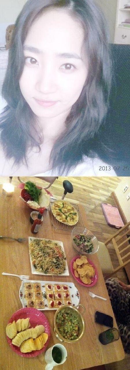wonder girls, yeeun, hyerim