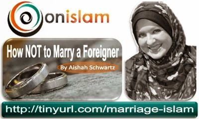 http://tinyurl.com/marriage-islam