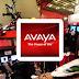 Realizarán en República Dominicana Avaya Evolutions 2014