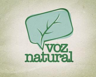 logotipos verdes
