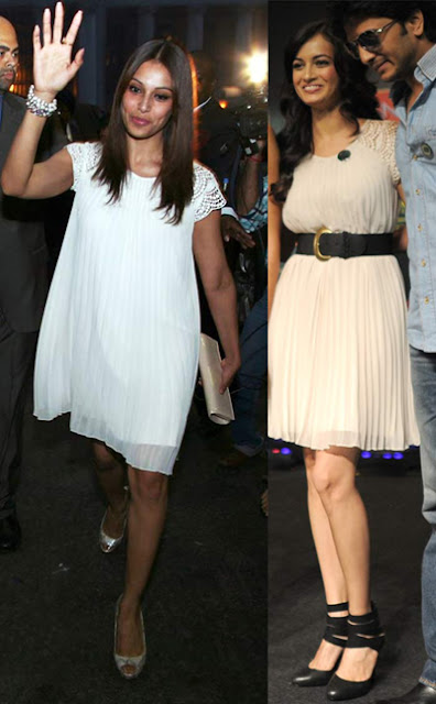 same+dress+bollywood+actress+(5)