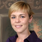 Andrea Blunck