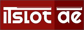 ITSLOT.DE | Ein IT Blog