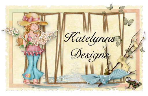 Katelynns Designs
