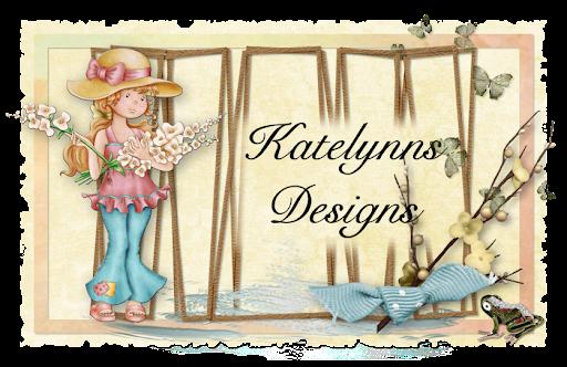 Katelynns Designs