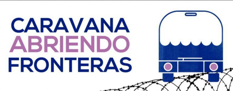 INSCRIPCIÓN V MARCHA TARAHAL: CEUTA 3 de Febrero 2018 (Desde Sevilla)