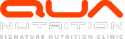 QUA NUTRITION -  THE SIGNATURE NUTRITION CLINIC