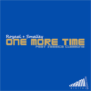 One More Time (Original Mix) -  Royaal