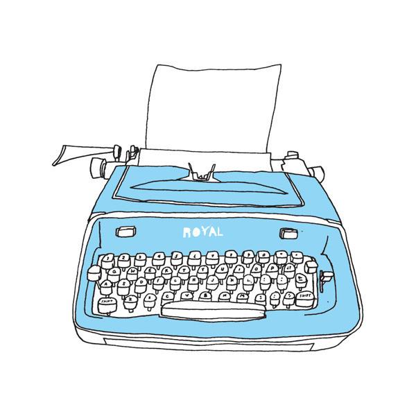 Jodi Wiley Sketchblog: January 2012