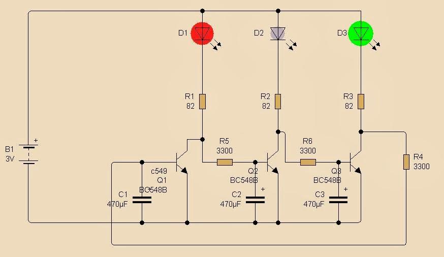 flip flop relay  flip  free engine image for user manual