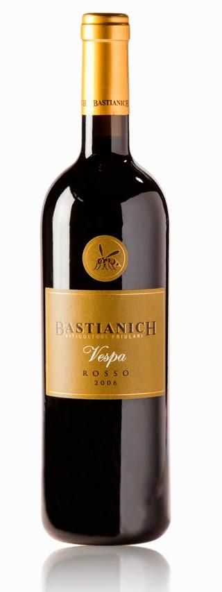 etichette bottiglia vino nome del vino grafica