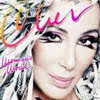 Cher - Woman,s World