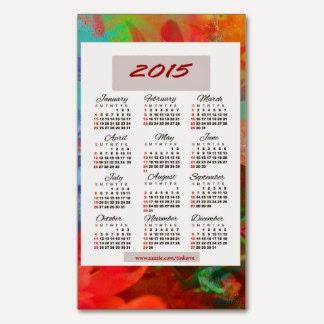 2015 será de muitas Vitórias!!!