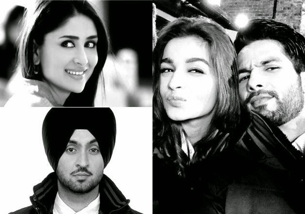 Udta Punjab Upcoming Movie |StarCast  |Story |Release Date Wiki