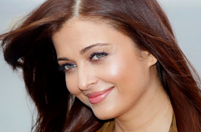 Aishwarya Rai Bachchan Heroine Movie