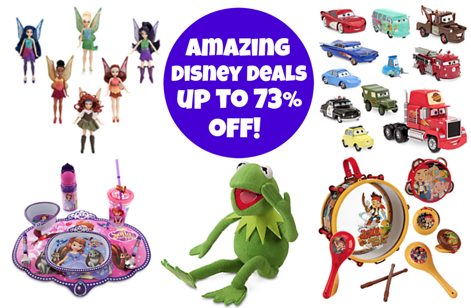 http://www.thebinderladies.com/2014/12/disneystore-com-twice-year-sale-up-to.html#.VKH1GAAIA