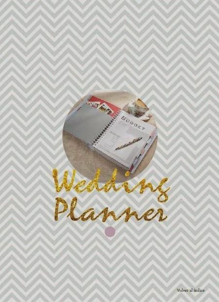 guia de empresas molonas para organizar tu boda 2014