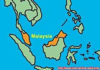 online internet radio malaysia
