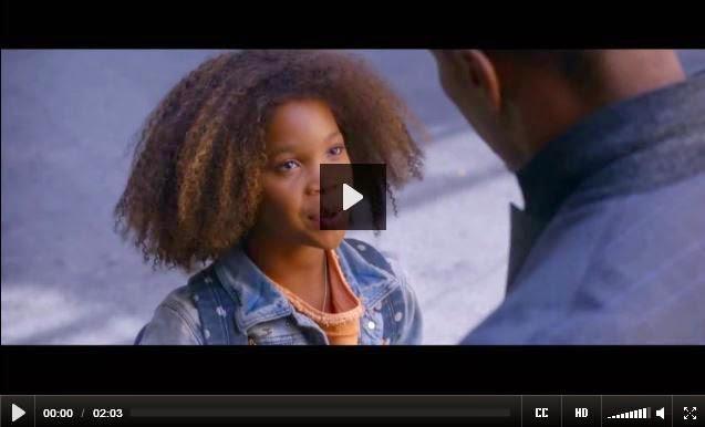 Annie 2014 Full Movie Free