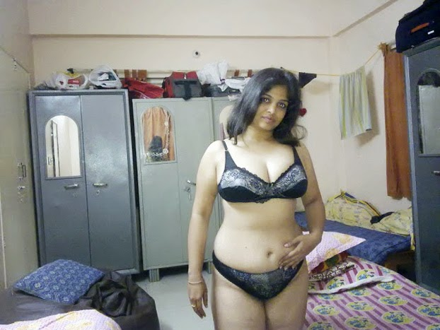 Indian Aunties Nude Srungaram