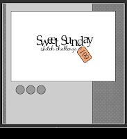 http://kgiron.blogspot.com/2013/12/sweet-sunday-sketch-challenge-199.html