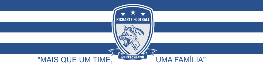 Richartz Football