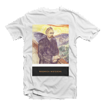 Kaos Nietzsche