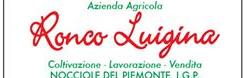 Ronco Luigina Azienda Agricola