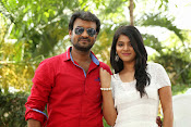 Kothaga Maa Prayanam movie opening photos-thumbnail-17