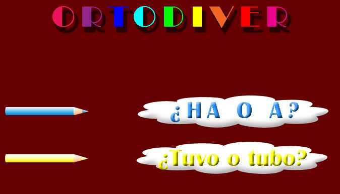 ORTODIVER