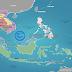 Unsur unsur fisik dan Sosial Kawasan Asia tenggara