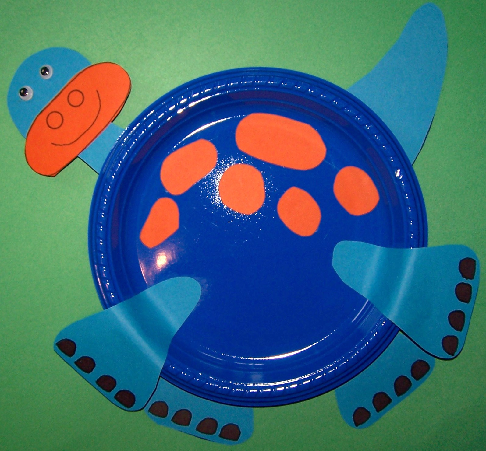 1 2 3 learn curriculum dinosaur craft for Dinosaur crafts for preschool