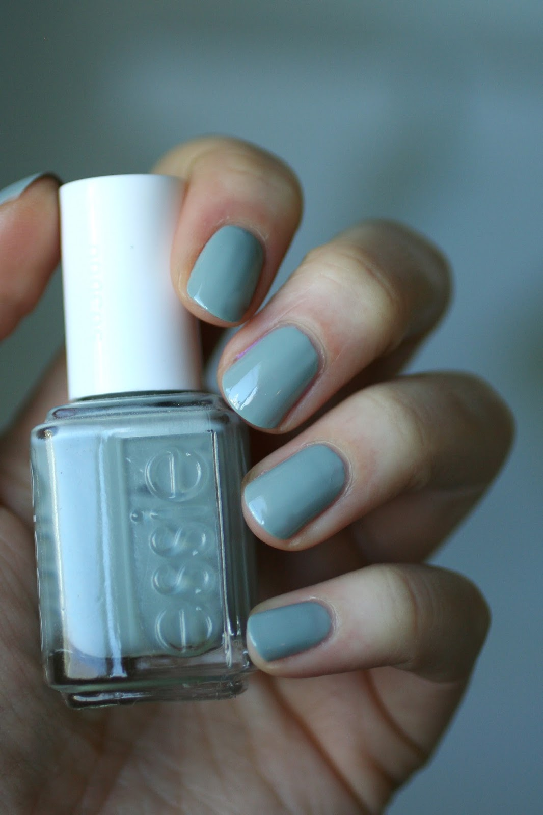 foto Essie Wedding Collection for Spring 2012