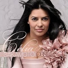 Download CD Célia Sakamoto   Obediência 2011