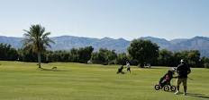 http://www.furnacecreekresort.com/golf-1203.html