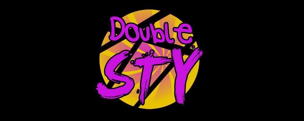 DoubleSTY