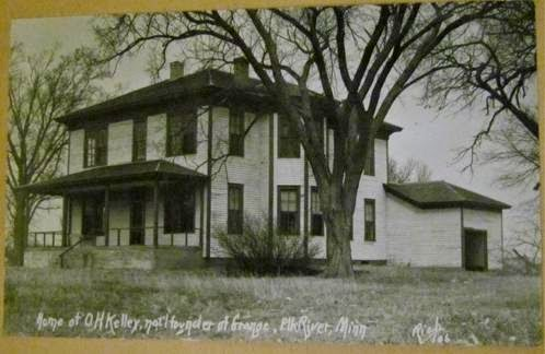 Minnesota family history research 11 30 14 12 7 14 - National grange of the patrons of husbandry ...