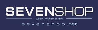 Sevenshop - Lebih Murah Di Sini