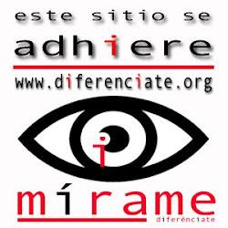 www.diferenciate.org