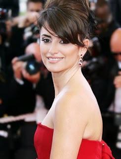 wanita tercantik