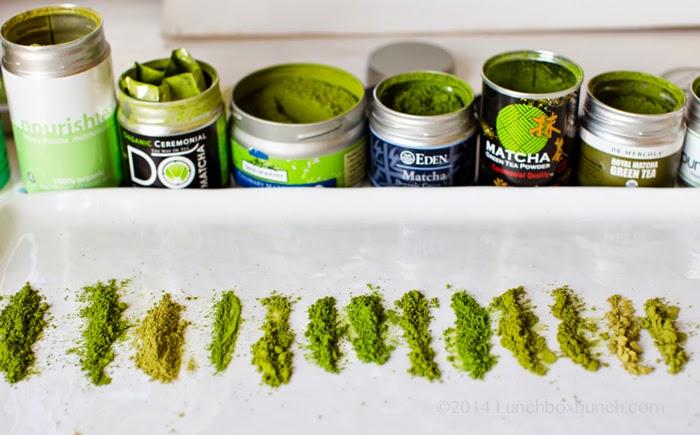 Matcha Green Tea Reviews Amp Brand Buying Guide