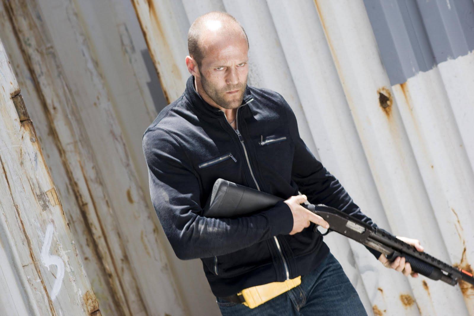 http://2.bp.blogspot.com/-9hUs8EFu0l8/TaxBA2_kNhI/AAAAAAAAAjQ/BTlb7o7ieMc/s1600/Statham+Shotgun.jpg