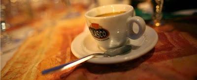 buongiornolink - Sesso, contro l'impotenza due o tre tazze di caffè riducono rischio ...