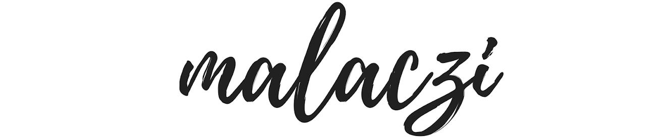 malaczi.blogspot.com