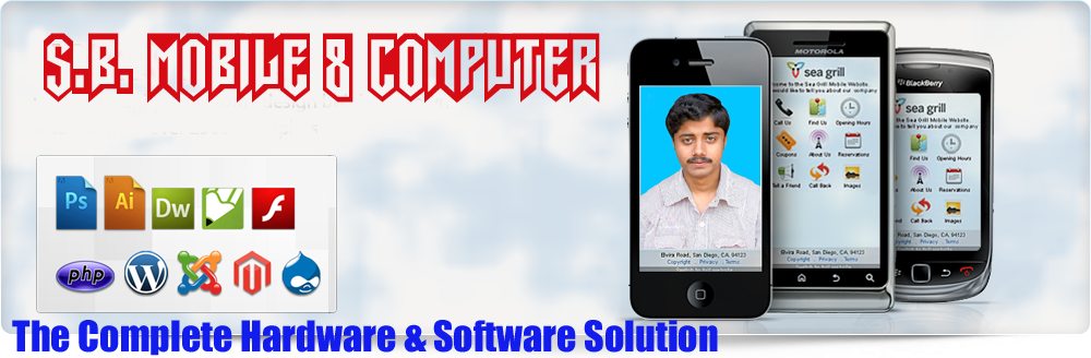 nokia solution,samgung,chaina,MOBILE hardware solution,UNLOCK,SB MOBILE,BHAGWANPUR,JUMPER solution,