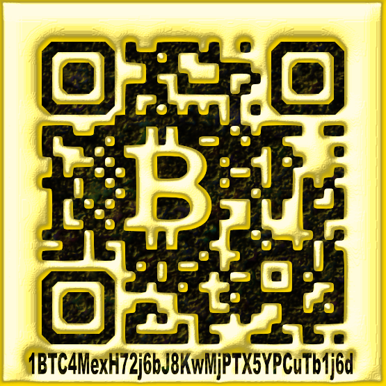 Bitcoin Mining Tests On 16 NVIDIA and AMD GPUs - Slashdot